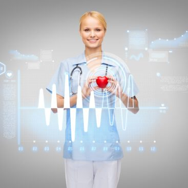 خرید آنزیم گلوکز اکسیداز | فروش آنزیم گلوکز اکسیداز 09357007743 تلفن